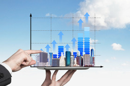 去年12月全国房价环比上涨城市数量小幅上升,房价涨幅同比继续收窄