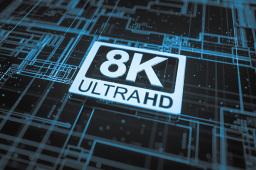 5G、8K.....今年春晚黑科技满满,引爆这些A股板块!