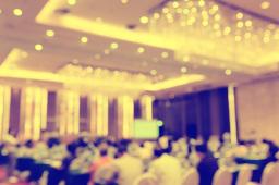 东方生物网上路演吸引近百位投资者提问