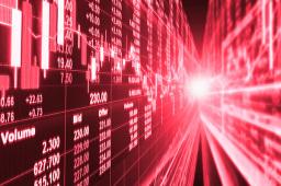 关注外资流向 A股是否仍有调整?