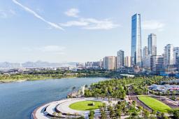 交通运输部:海事24项举措支持深圳建设先行示范区
