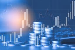 财政部印发《中央财政预算执行动态监控管理办法》