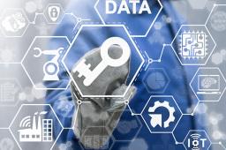 工信部公布2019年工业互联网平台创新应用案例名单