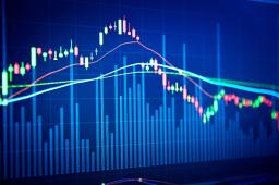 多重经济数据公布 能否助推大盘探底回升?