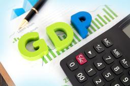 2019年GDP比上年增长6.1% 国民经济运行总体平稳