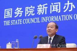 增长6.1%!中国经济规模迈向100万亿元大关