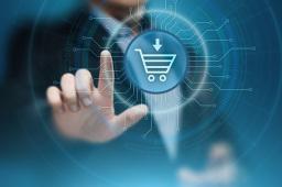 商务部等六部门:扩大跨境电商零售进口试点