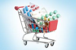 第二批国家集中采购药品32种 平均降幅53%