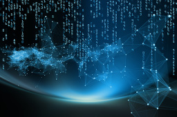 今年上海将加快新一代信息基础设施建设