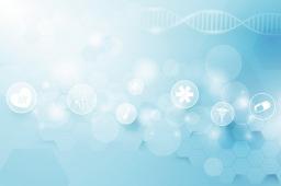 上海:加强对新型冠状病毒感染肺炎可疑病例的防治