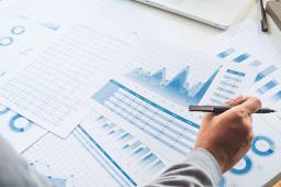 60家信托公司披露去年业绩 新增长点缺乏成发展隐忧