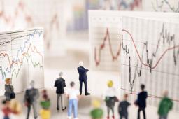 第三只限购股来了!美的集团确认被外资买爆,股价还会涨吗?