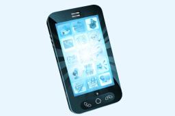 智能电商撬动手机回收千亿规模新市场