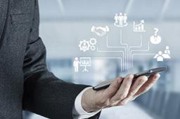 软件新兴领域将迎空前发展机遇期