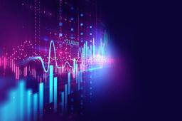 郑步春:消费白马跌幅大 不宜追涨科技股