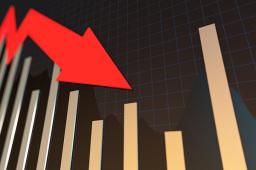 美的集团外资持股比例回落至27.87%