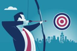 睿远基金第二只公募产品即将面世 睿远均衡价值三年持有期混合基金2月18日起发行