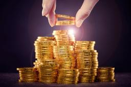 央行清算中心提高小额贷记业务单笔上限至5亿元