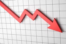 东京股市下跌
