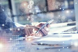 深市公司年度业绩预告超八成预盈 监管预警提前释放风险