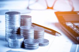 两市融资余额减少113.81亿元