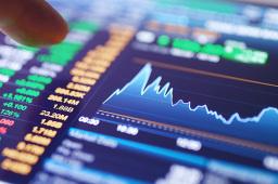国内期市开盘多数品种下跌