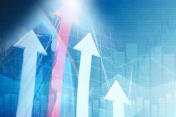 港股阿里、特斯拉概念股拉升 新东方在线股价创新高