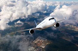 民航局要求确保国际航班不断航