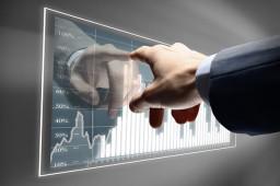 华融证券:疫情影响短期市场节奏 不改权益资产配置趋势