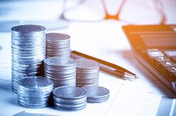 两市融资余额增加89.05亿元