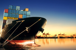 2019年我國全年服務進出口總額增長2.8%