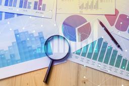 沪市公司监管锐评第十三期 | 一年之初话信披, 合规性和有效性哪个更重要?