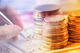 两市融资余额增加51.84亿元