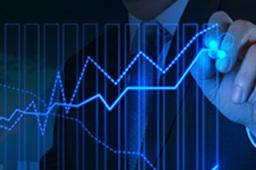 国内期市开盘多数品种上涨