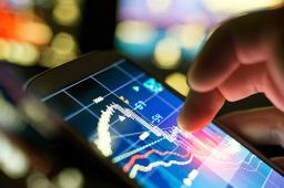 三大股指集体高开 农业、券商板块领涨