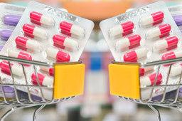 两部门:在新冠肺炎等传染病防治中建立健全中西医协作机制