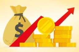 中国银行间市场交易商协会:对湖北省发行人企业会员2020年1-3月的会费减半收取