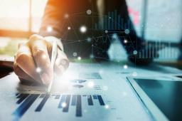 火爆!這類科技ETF溢價率最高炒至20%,潛在套利機會如何把握?