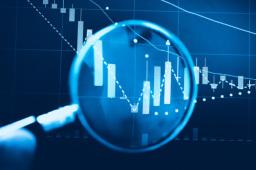 上交所對疫情防控相關概念股票納入重點監控