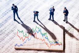 房地产信托产品兑付压力减缓