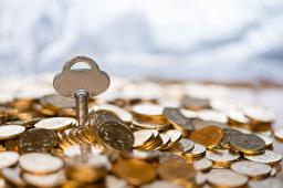标准化票据备受期待 中小企业融资迎来便利通道