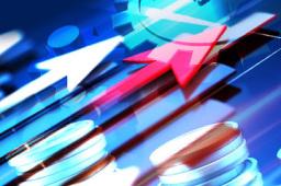 沪指尾盘翻红收涨0.05% 科技类题材大幅领涨