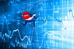 一签难求!中银证券99.81%超高认购率获热捧
