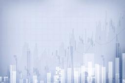 云南信托用科技助力证券投资信托业务