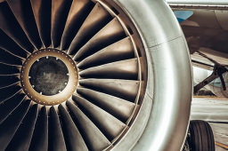 进口替代势在必行!航空新材料迎重大产业机遇