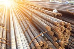 中钢协:疫情对钢铁行业产生六大影响