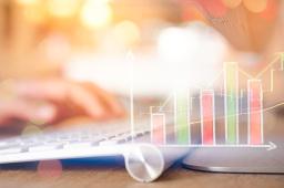 追踪复工进展 券商开发复工指数、灯光数据