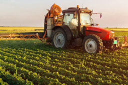 农业农村部等八部门发布关于认定中国特色农产品优势区(第三批)的通知