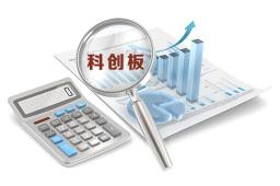 """顶级价值投资机构也来科创板""""淘金"""",这两家公司获关注!"""