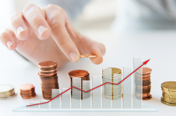 银保监会:近期还将出台对中小微企业贷款实施临时性延期还本付息的政策